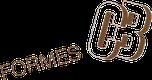 FORMES CB - Fabriquant d'outils de découpe pour les professionnels depuis 1980
